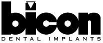 система имплантации Bicon