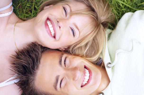 Дентальная имллантация зубов